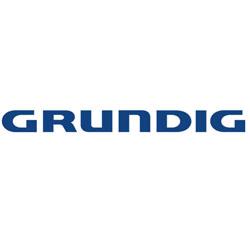 گروندیگ