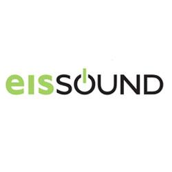 EISSOUND