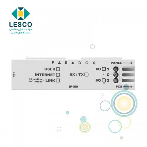 ماژول IP150