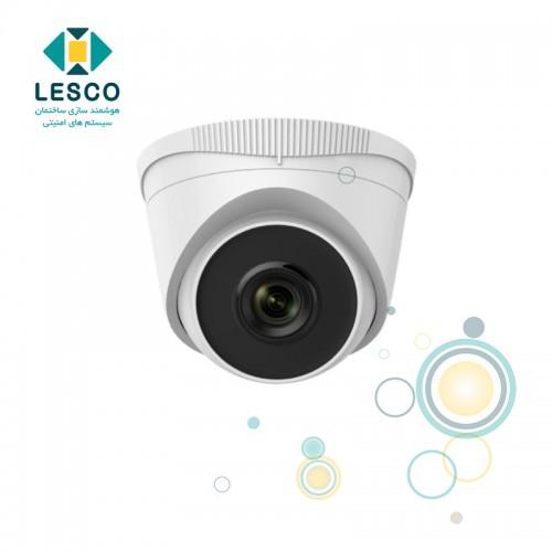 دوربین VNC-2361