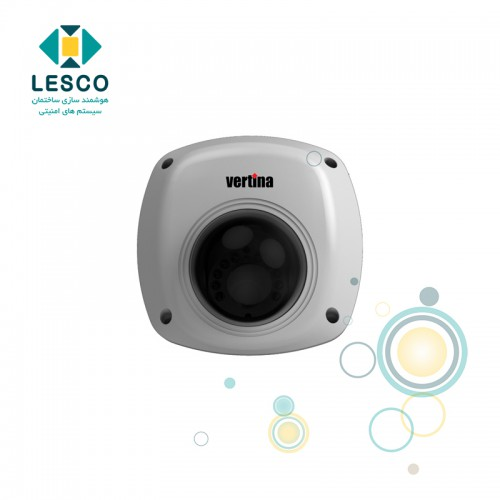 دوربین VNC-4360