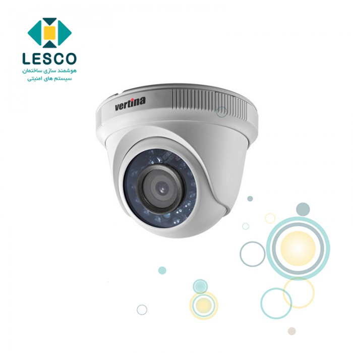 دوربین VHC-2160