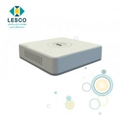 دستگاه ضبط تصاویر HD-TVI