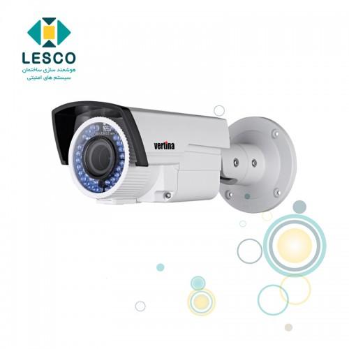 دوربین VHC-5230