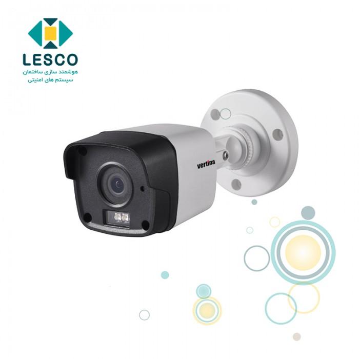 دوربین VHC-5520