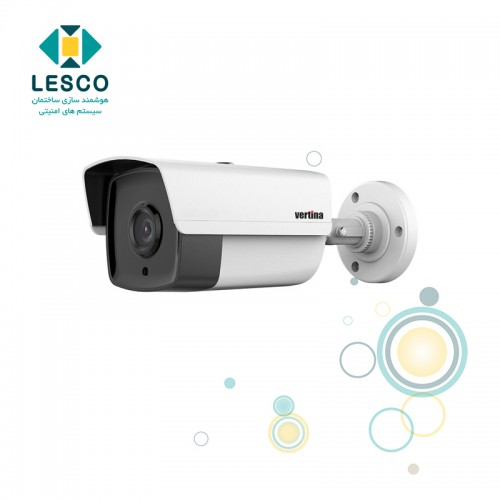 دوربین VHC-5522