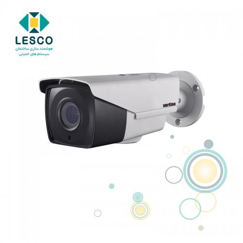 دوربین VHC-5530