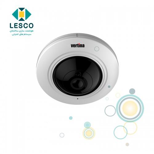 دوربین VHC-5540